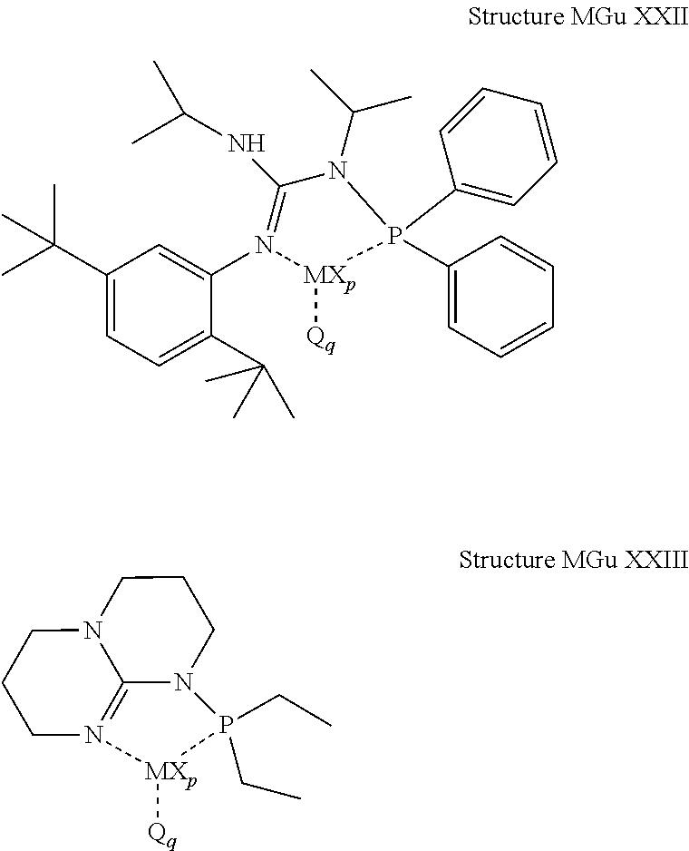 Figure US08865610-20141021-C00034