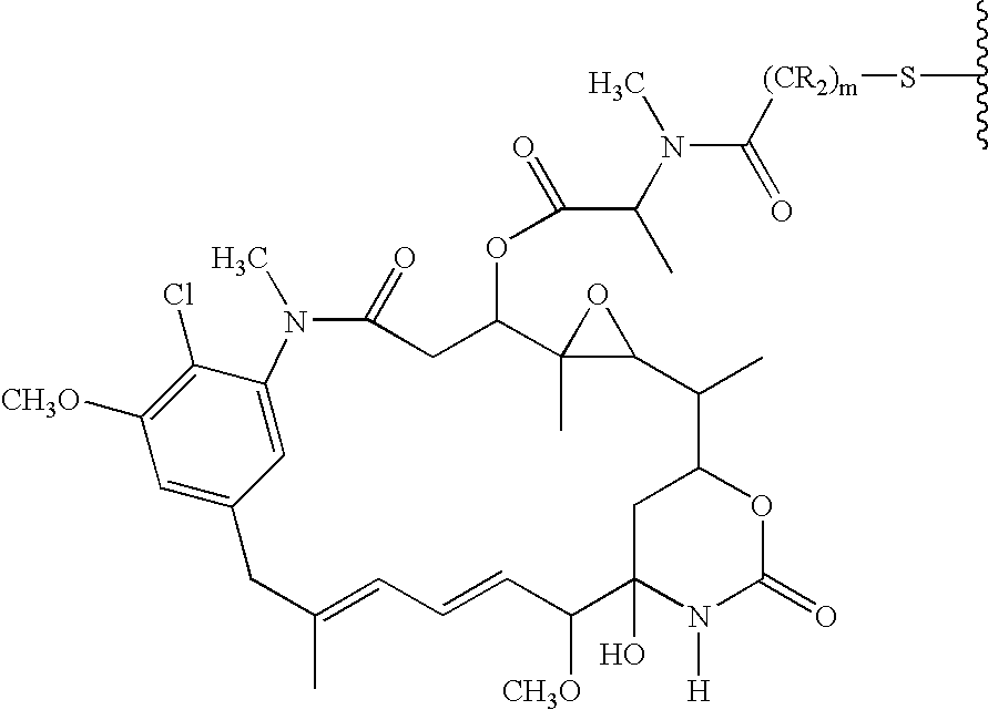 Figure US07375078-20080520-C00046