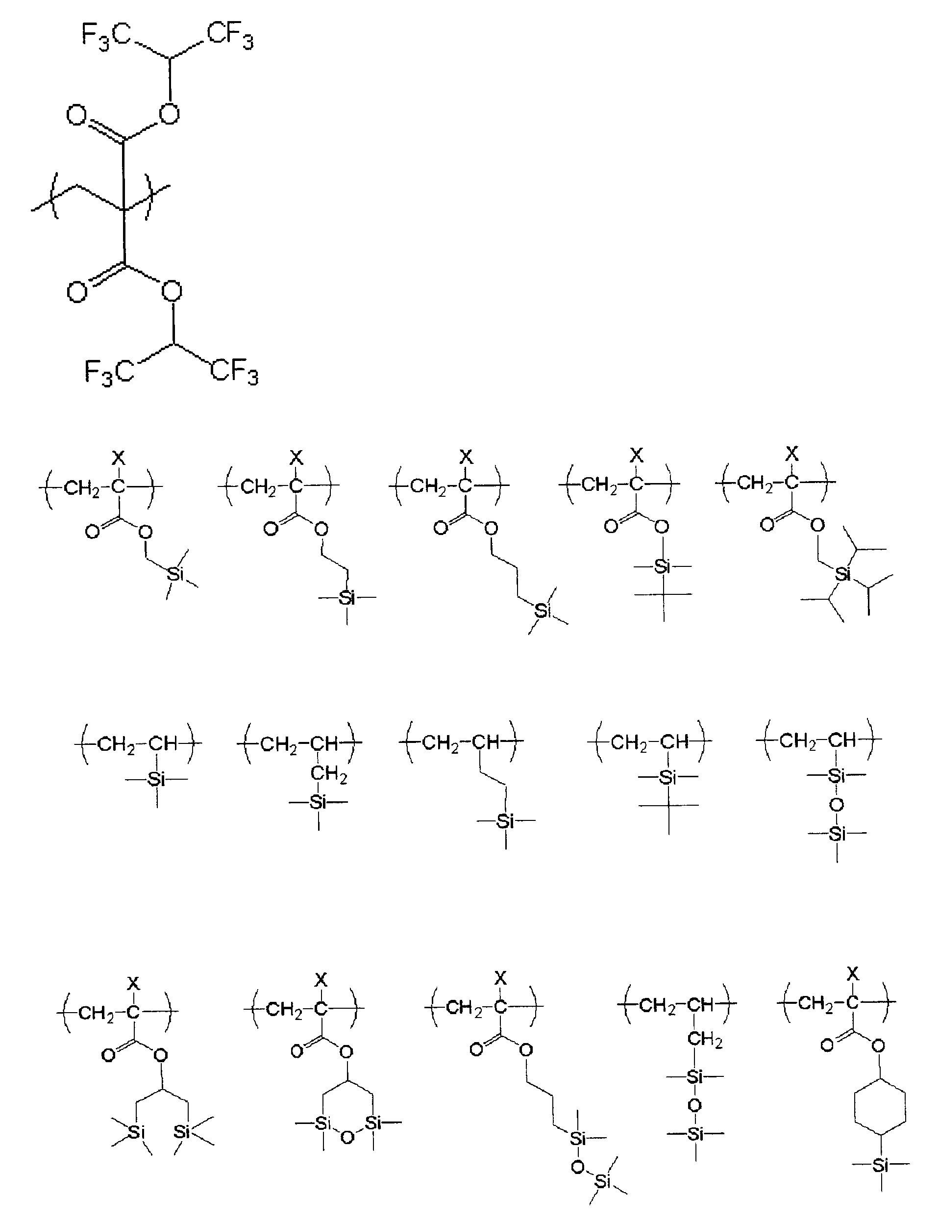 Figure 112007067889492-pat00048