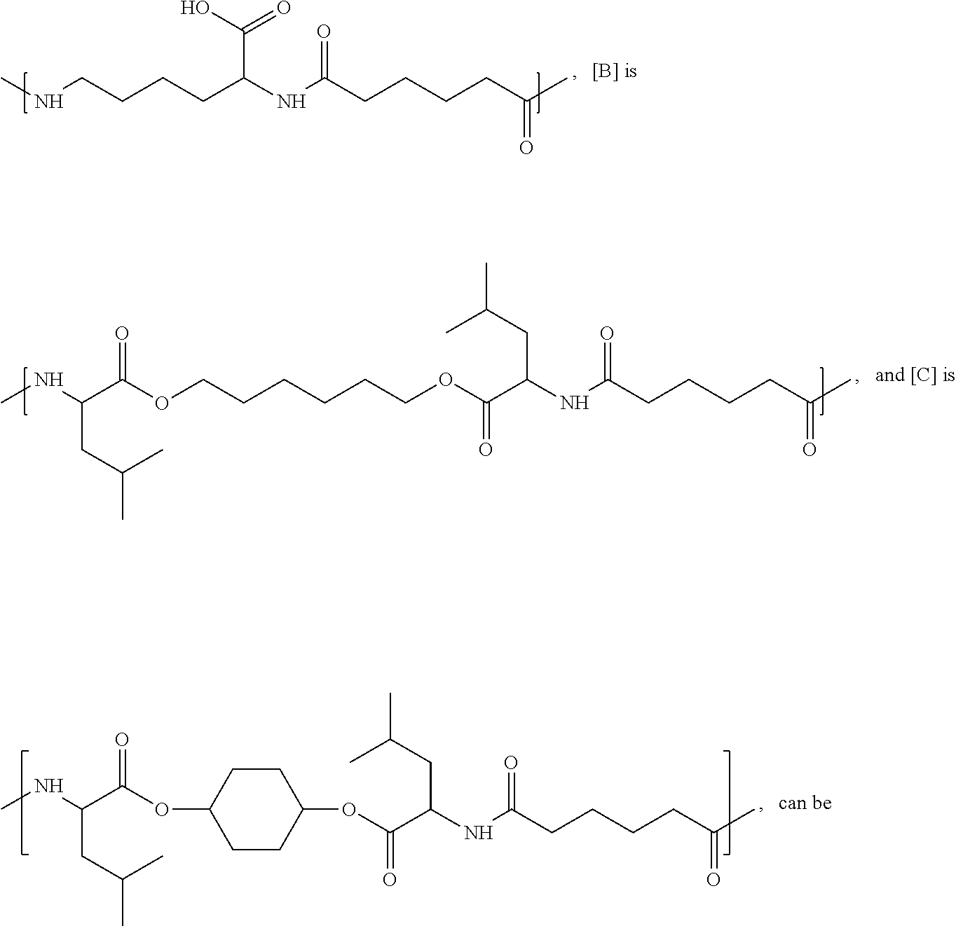 Figure US09737638-20170822-C00038