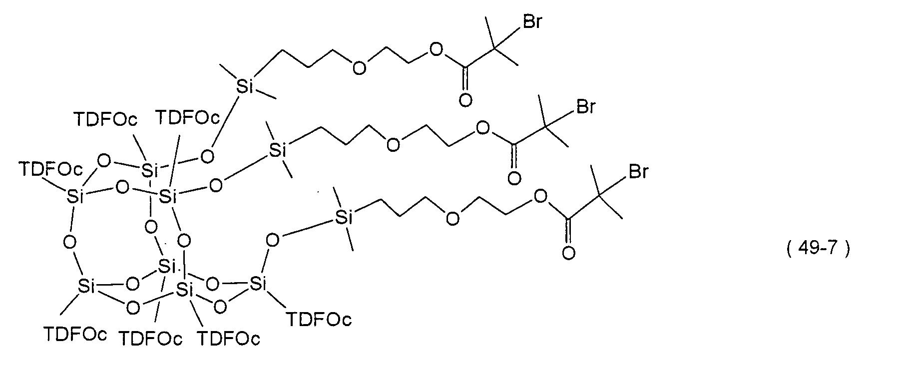 Figure 02580002