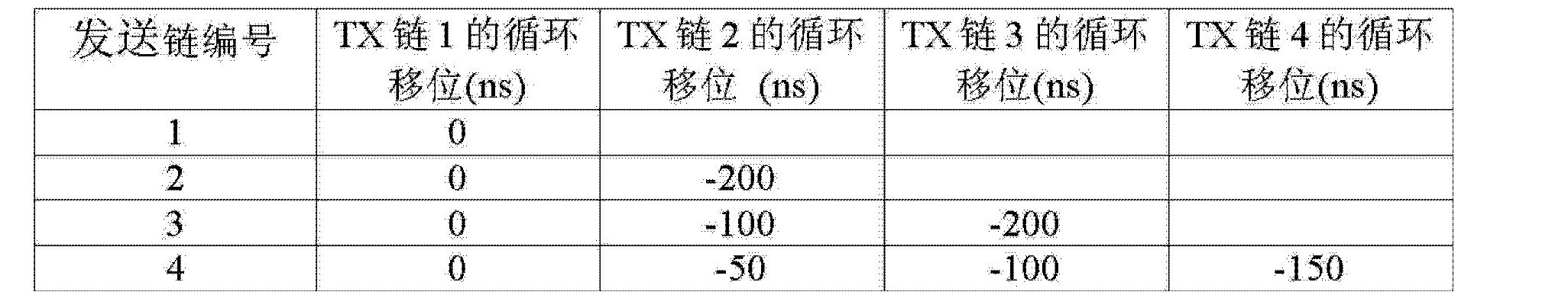 Figure CN102939724AD00101