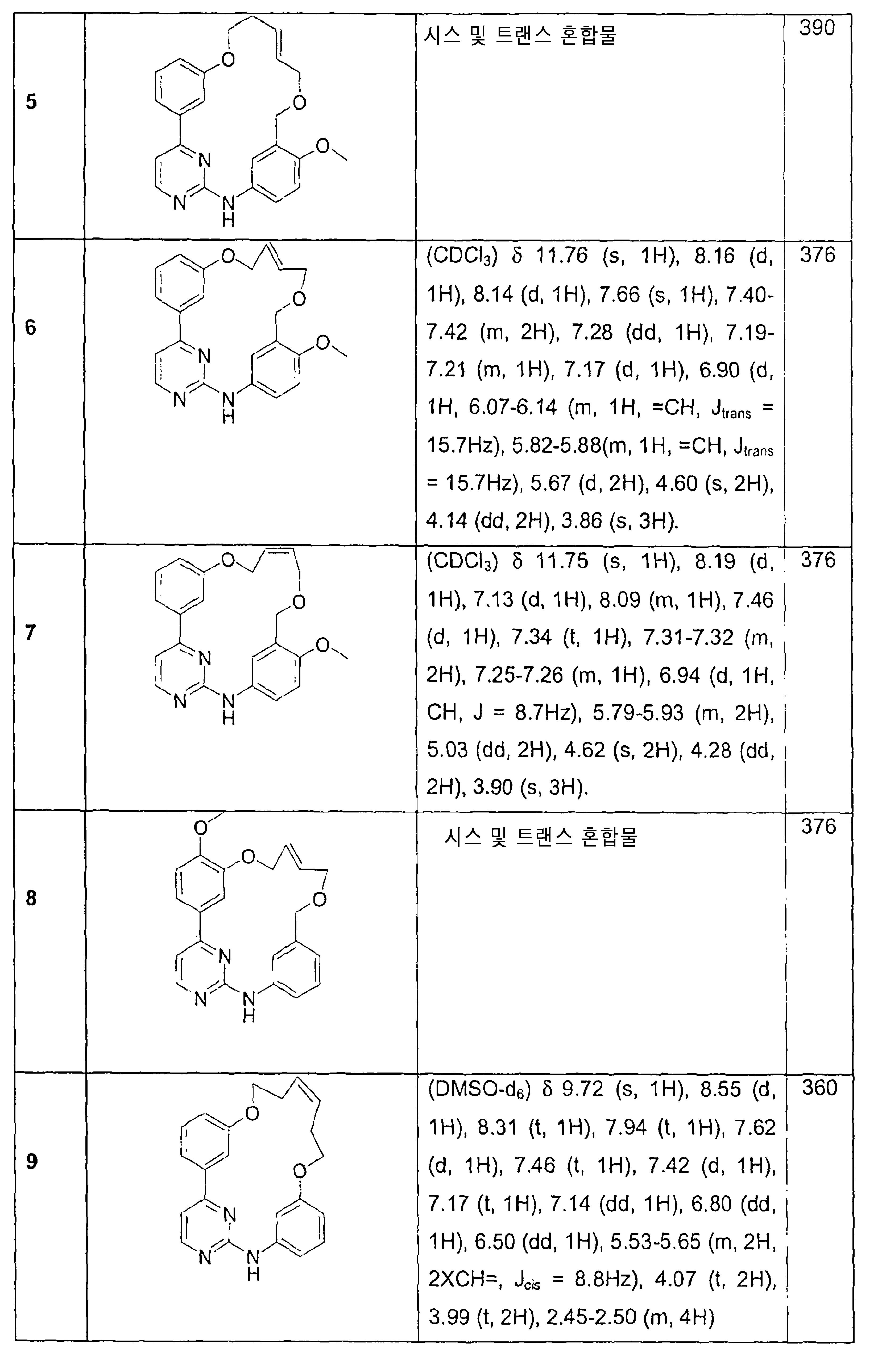 Figure 112014014553311-pat00091
