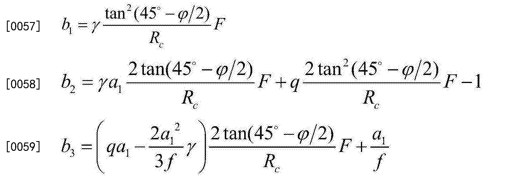 Figure CN108570999AD00081