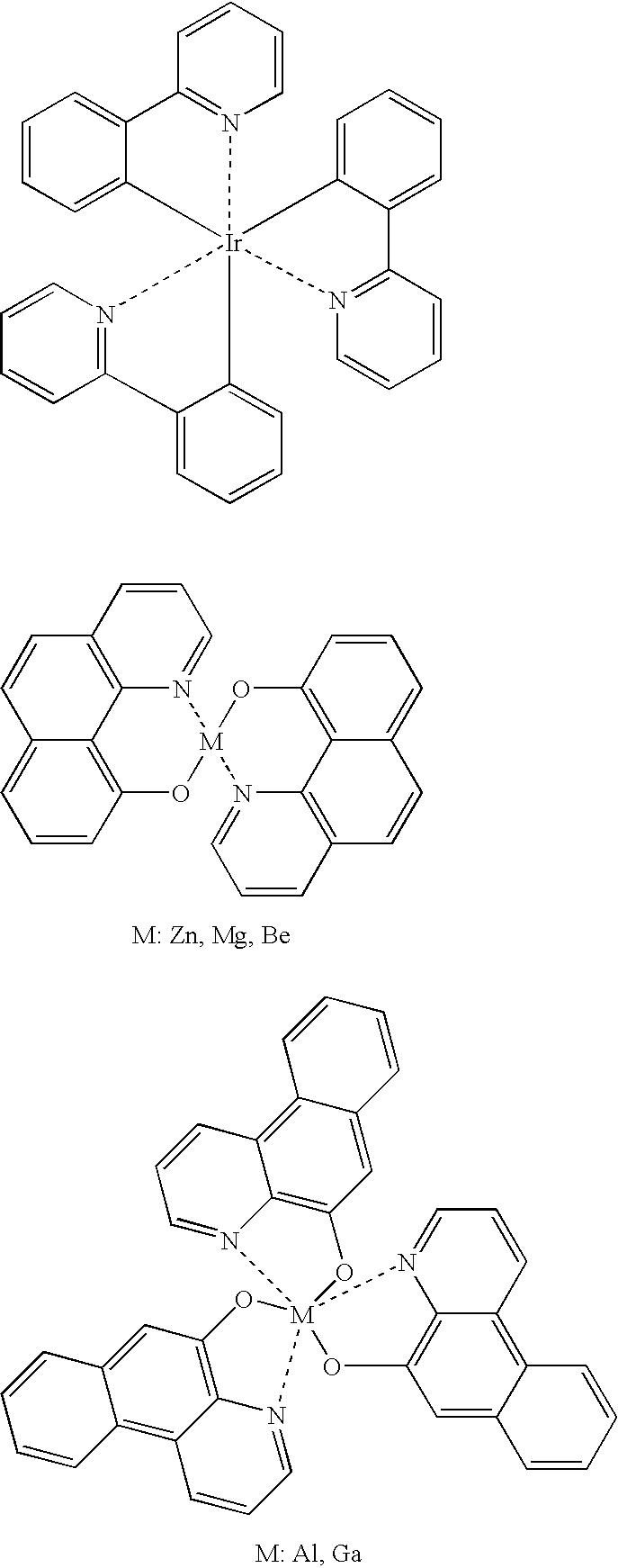 Figure US20090004507A1-20090101-C00004