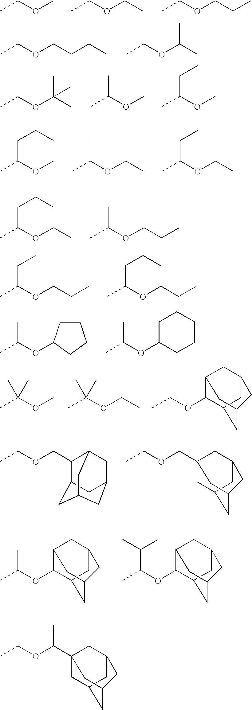 Figure US20090011365A1-20090108-C00044