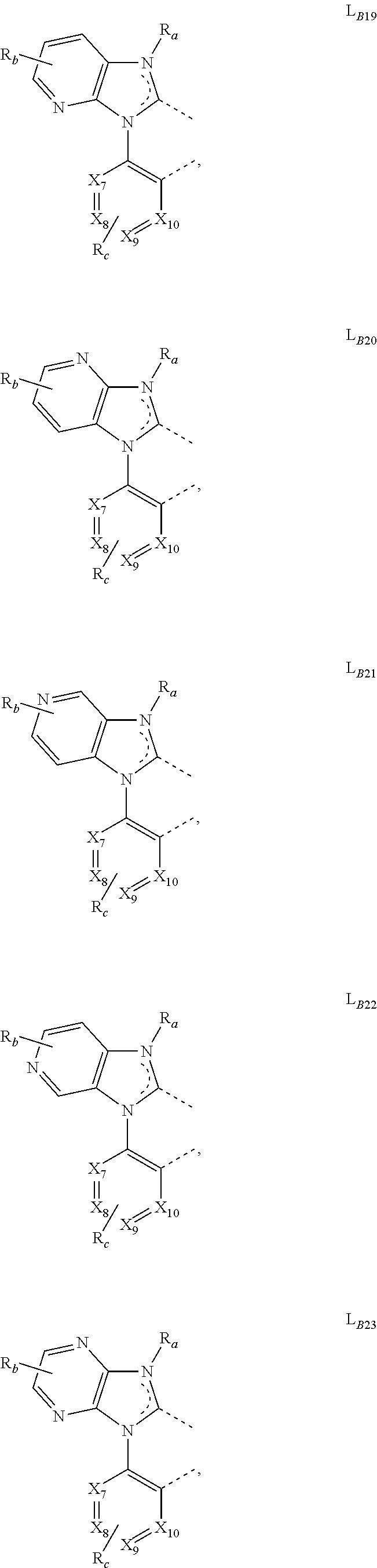 Figure US10121975-20181106-C00016