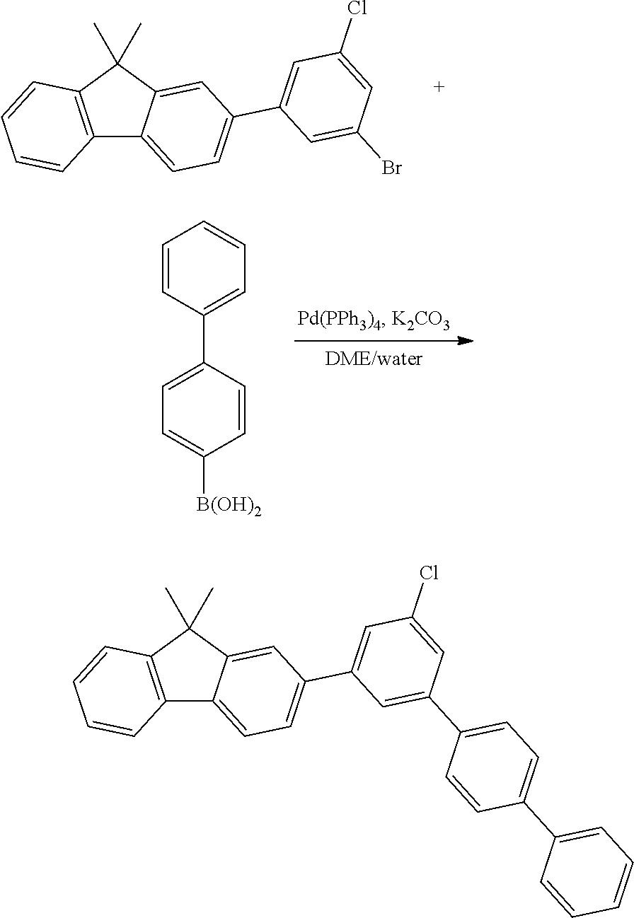 Figure US10297762-20190521-C00311