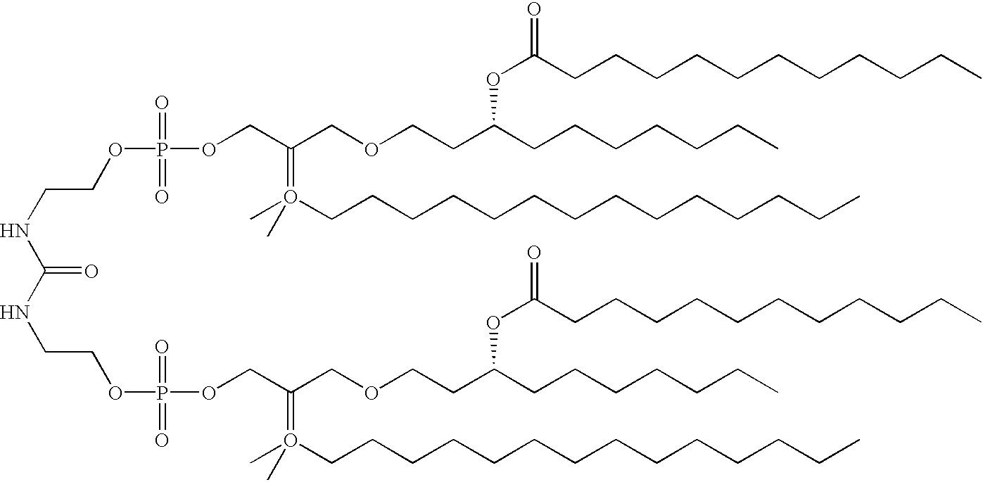 Figure US06551600-20030422-C00302