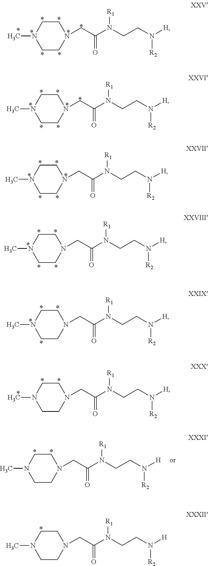 Figure US08492163-20130723-C00030