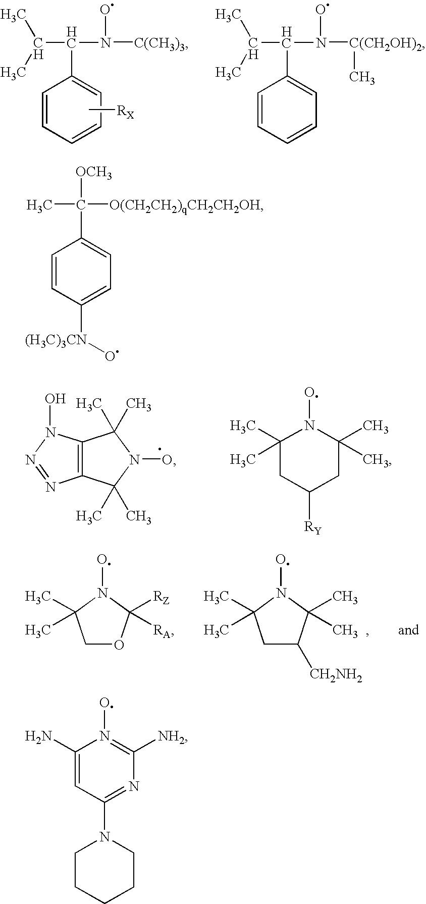 Figure US20080014245A1-20080117-C00011