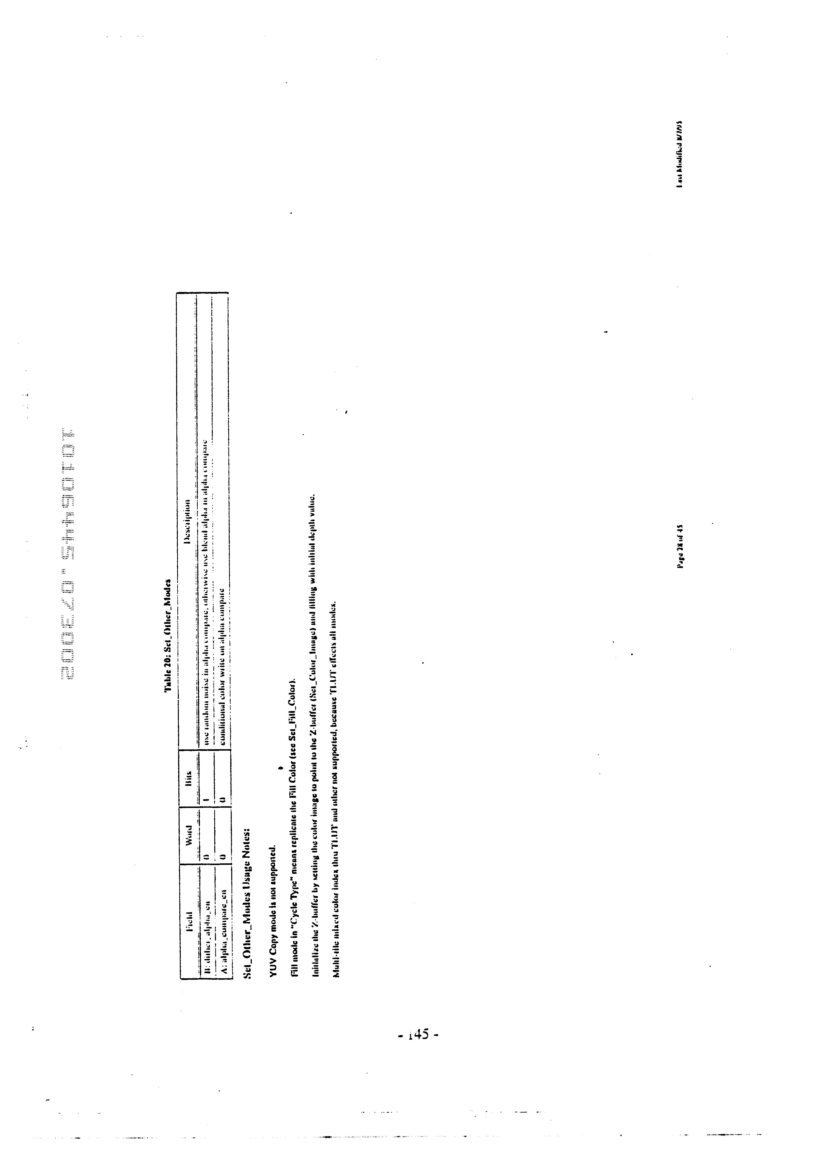 Figure US06593929-20030715-P00030