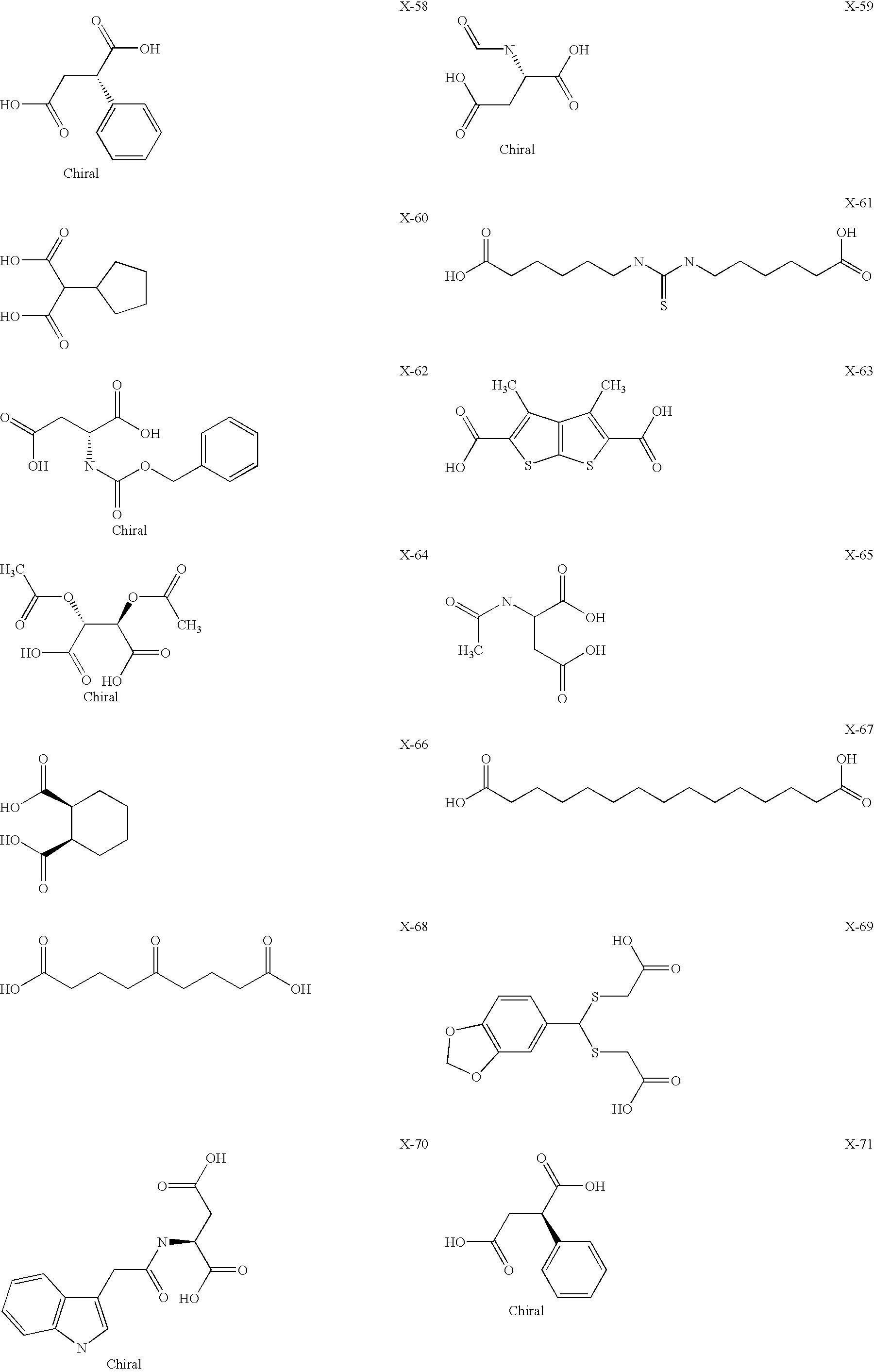 Figure US06693202-20040217-C00115