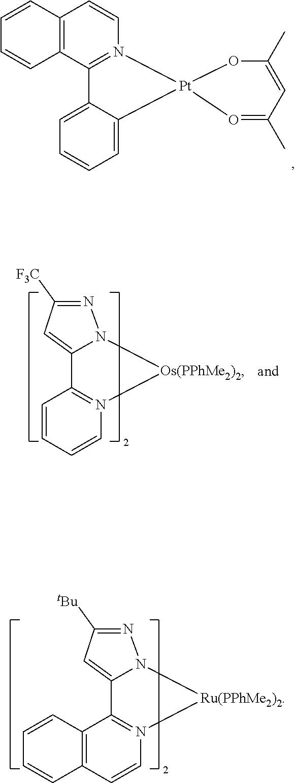 Figure US09455411-20160927-C00208