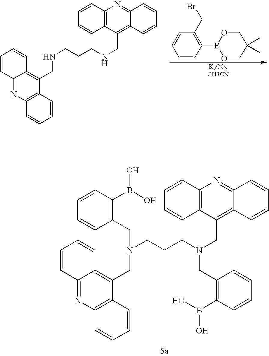 Figure US07045361-20060516-C00014