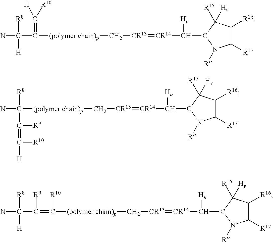 Figure US08921502-20141230-C00016
