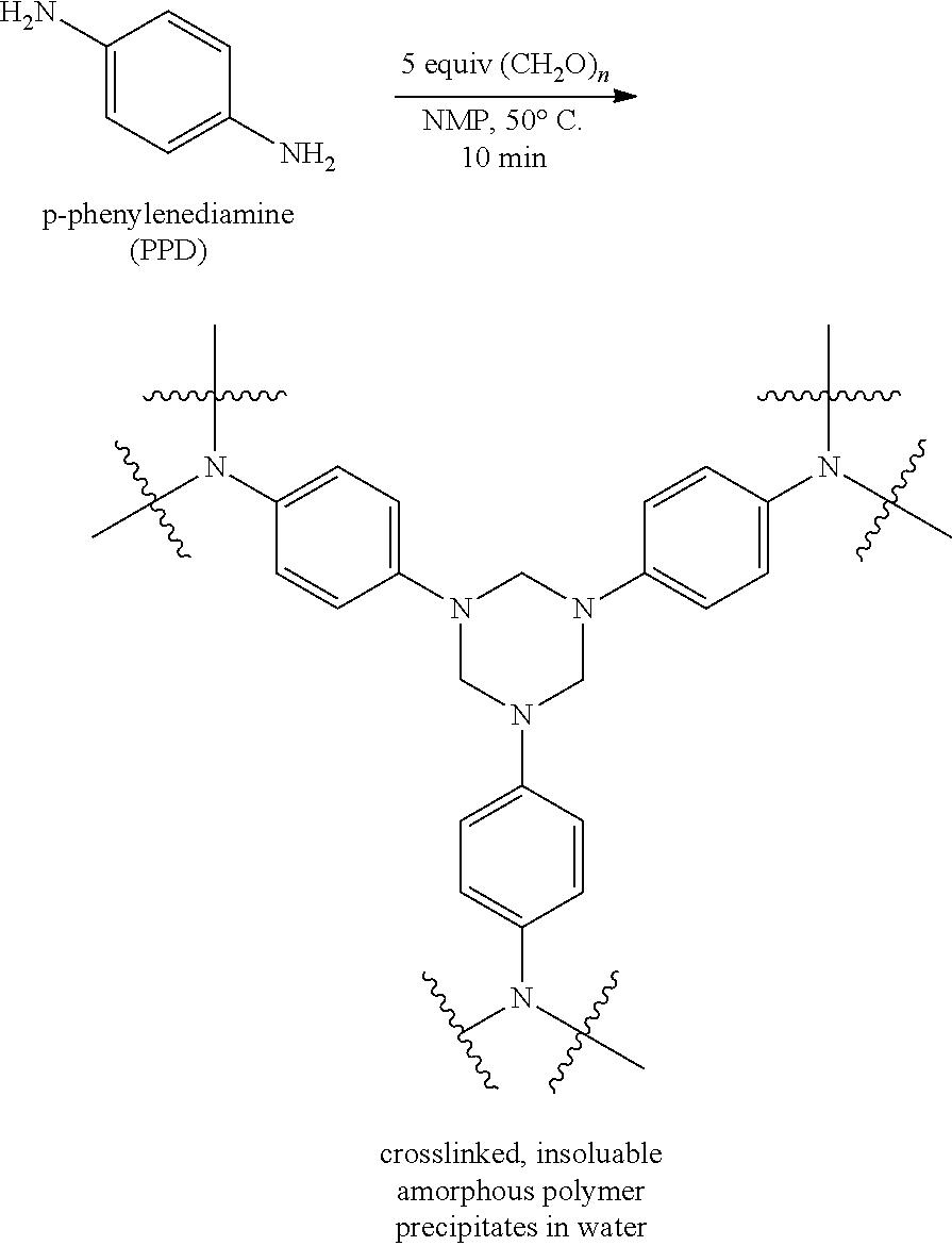 Figure US09512332-20161206-C00031