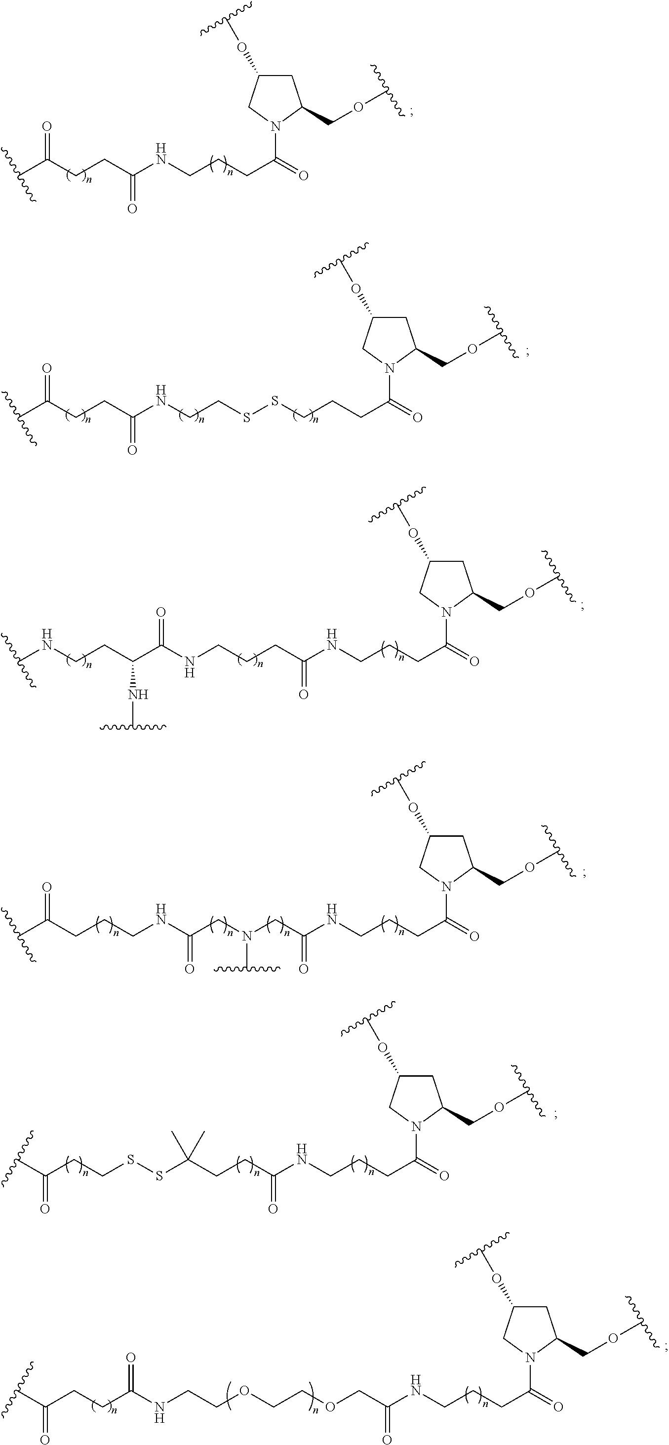 Figure US09932581-20180403-C00046