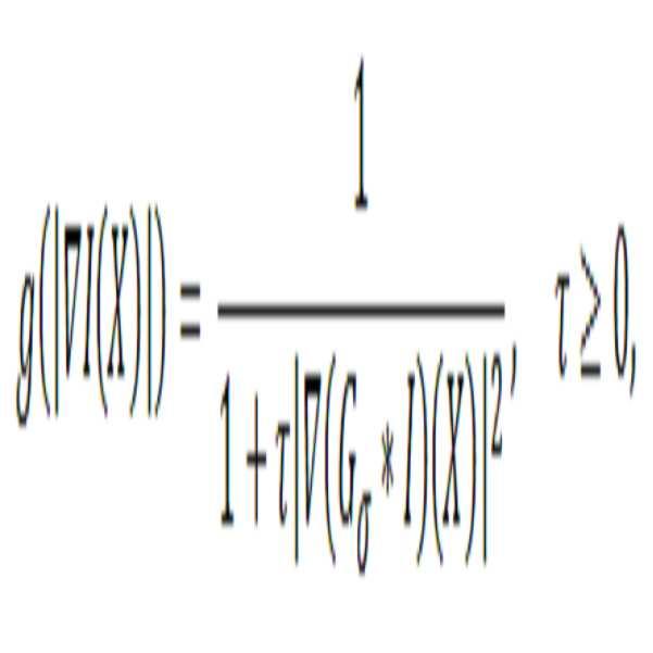 Figure 112015091452270-pat00048