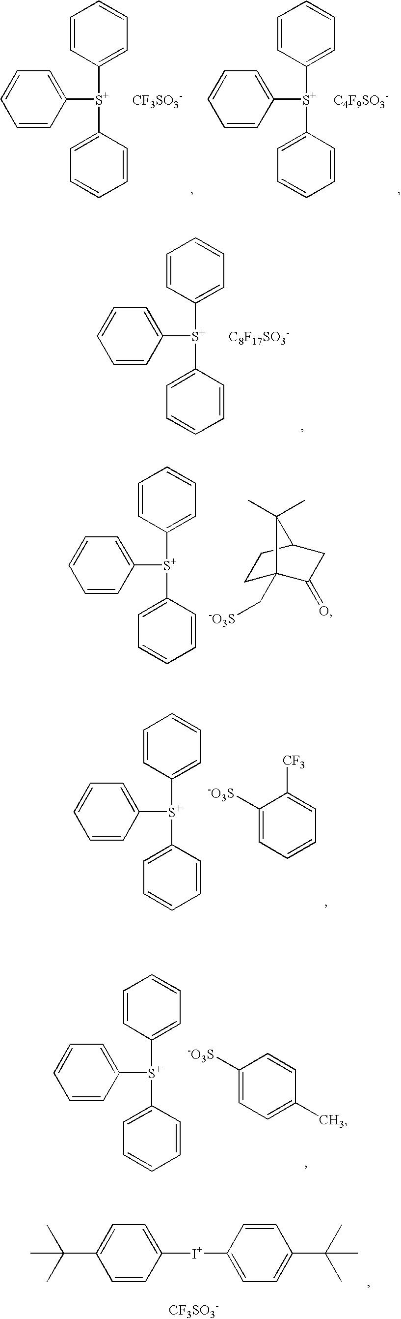 Figure US06703178-20040309-C00010