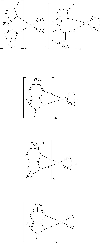 Figure US08426041-20130423-C00015