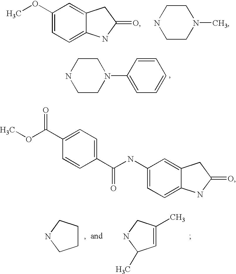 Figure US20030203901A1-20031030-C00014