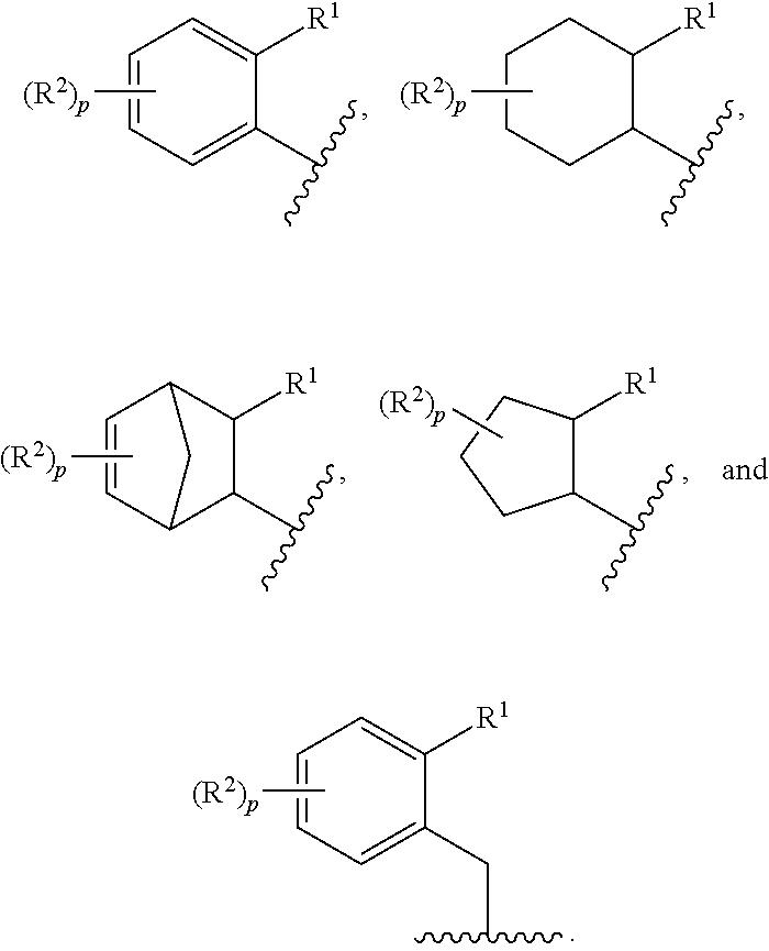 Figure US09561228-20170207-C00020
