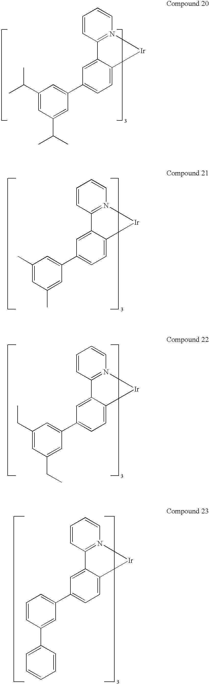 Figure US20090108737A1-20090430-C00032