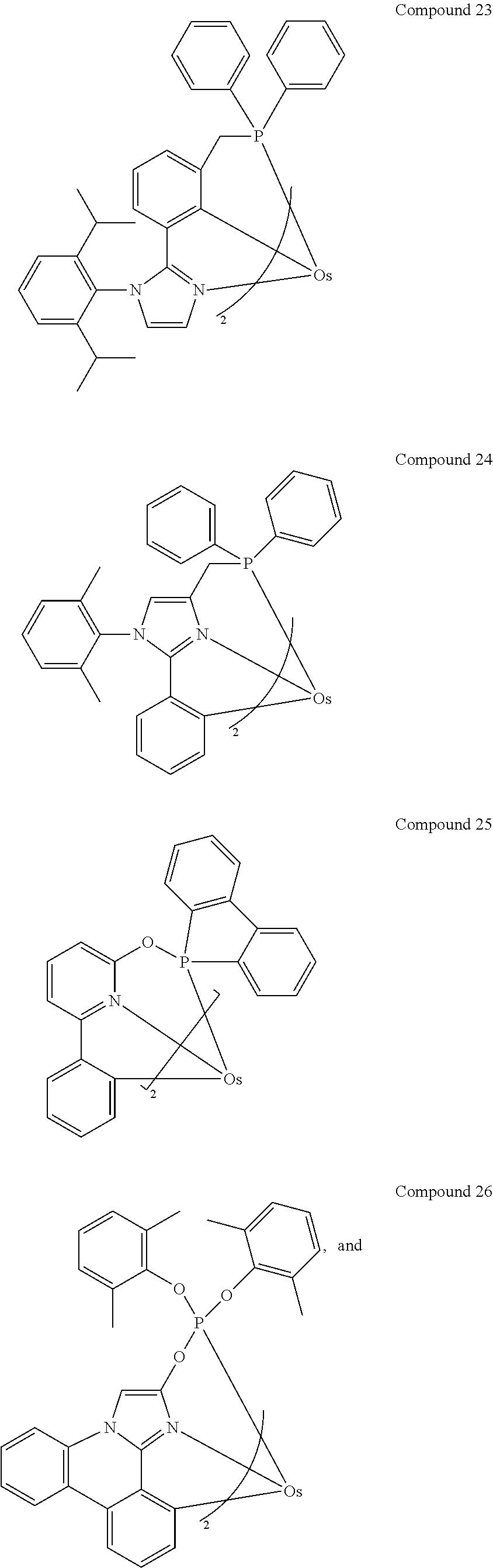 Figure US09748503-20170829-C00014