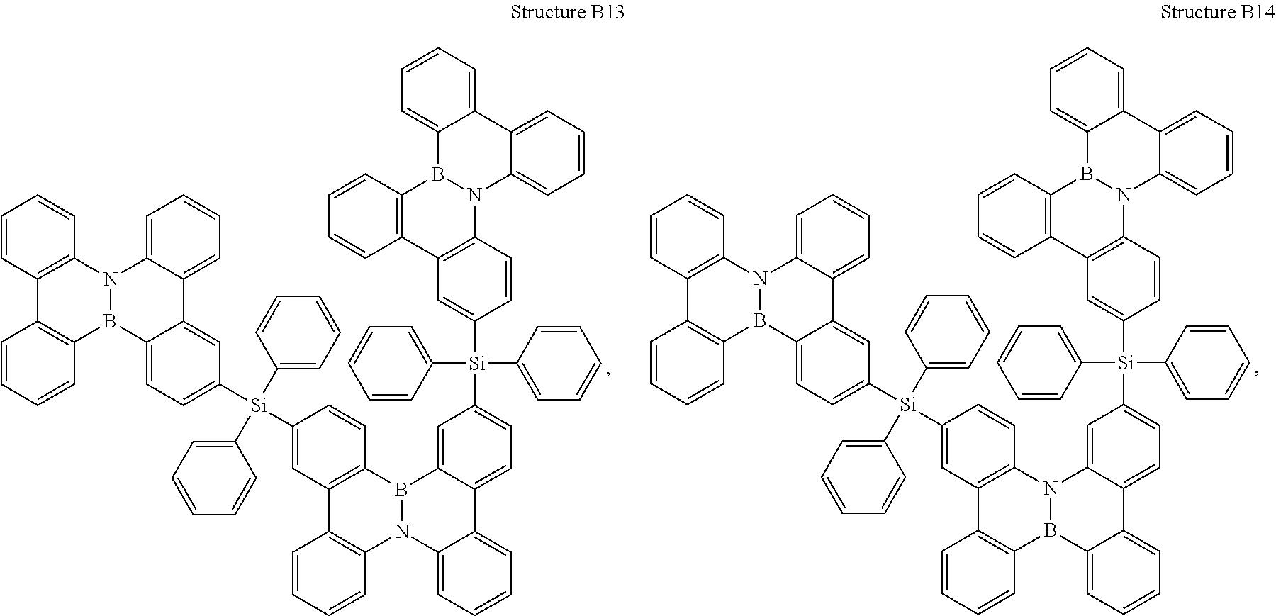Figure US09871212-20180116-C00323