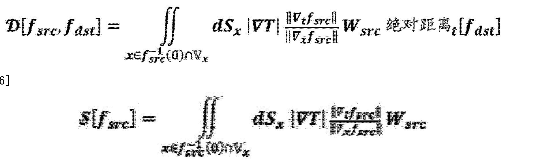 Figure CN104282036AD00331