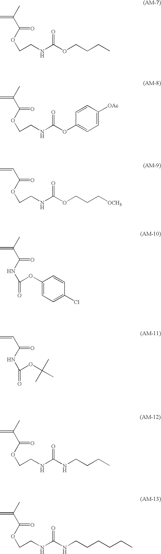 Figure US20090246653A1-20091001-C00002