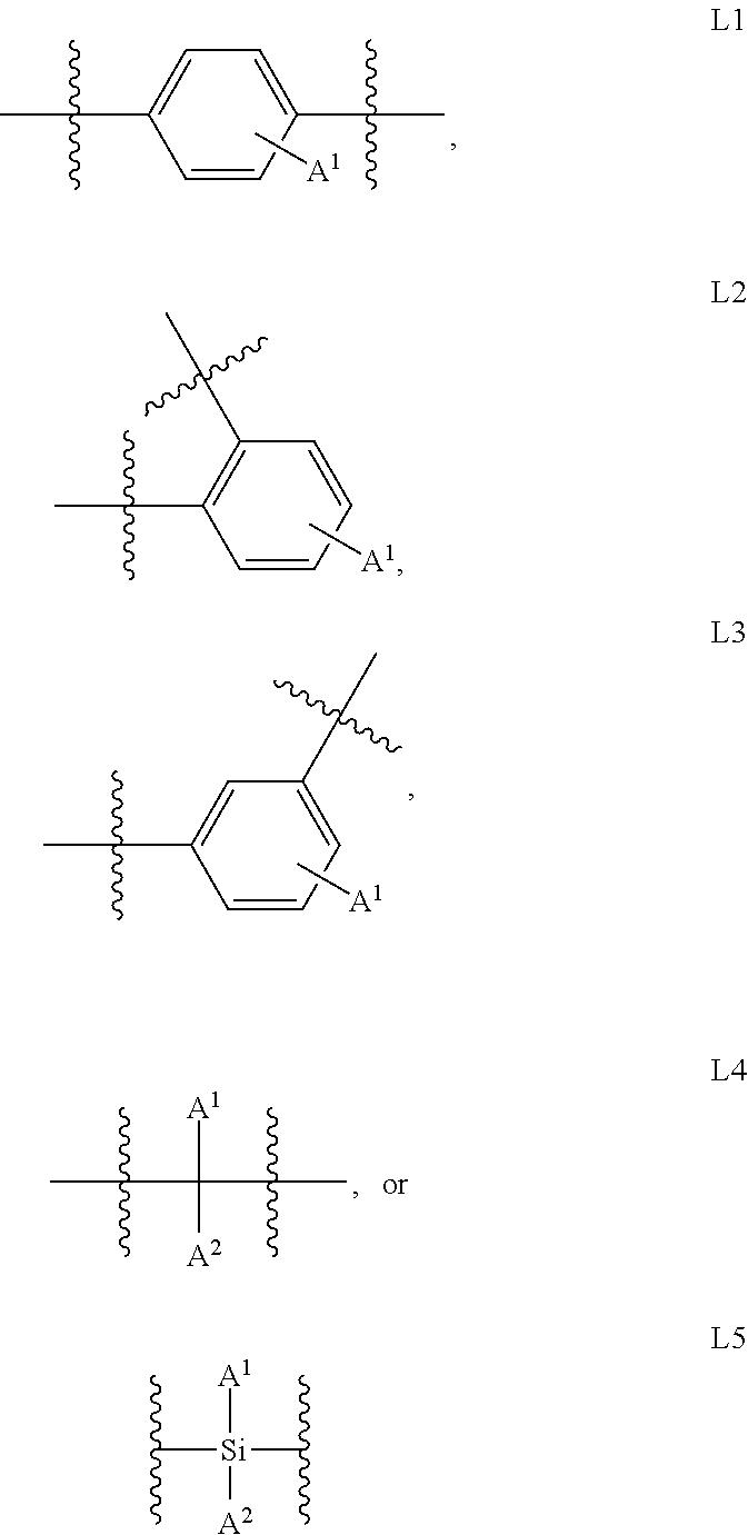 Figure US09324949-20160426-C00045