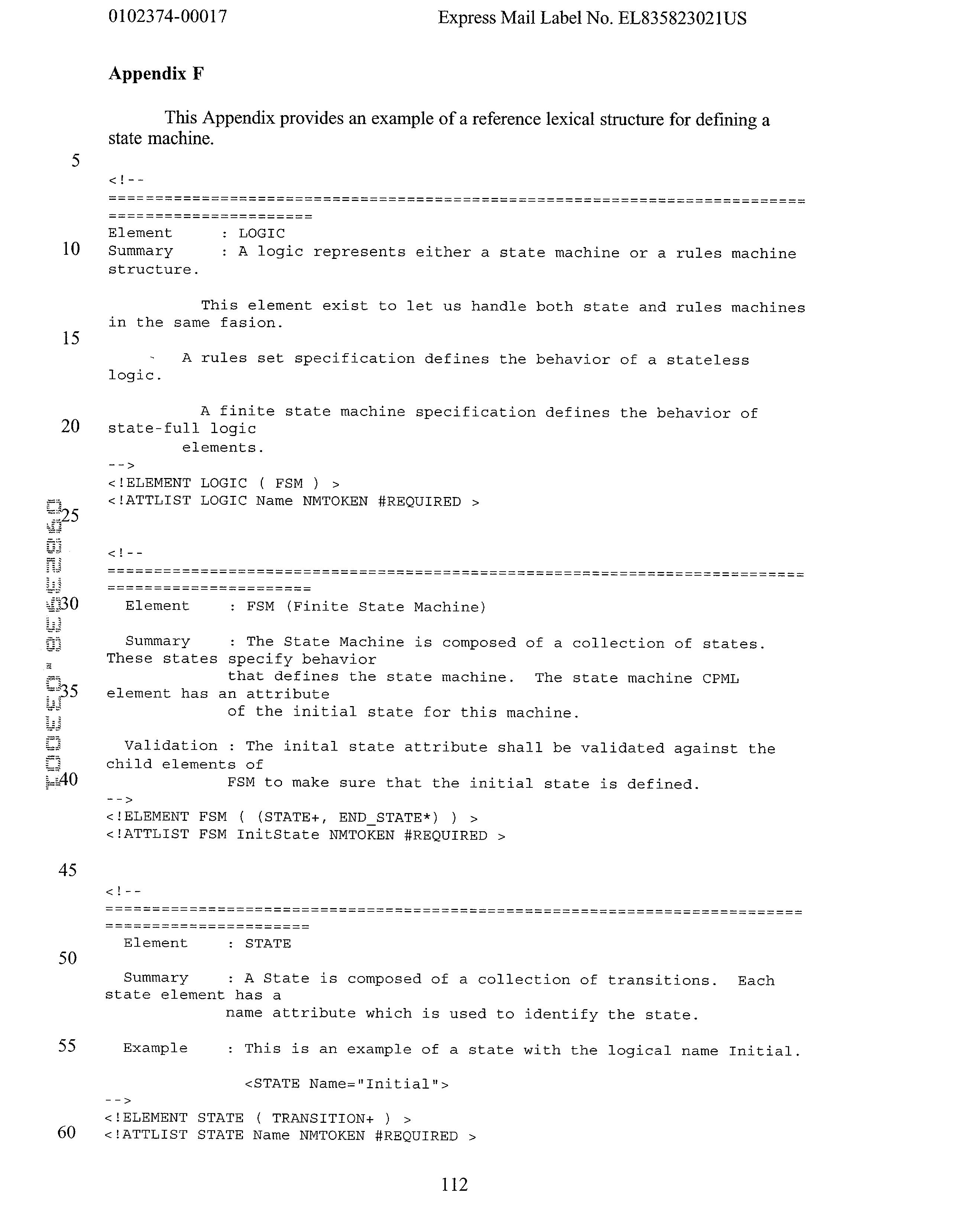 Figure US20020064267A1-20020530-P00027