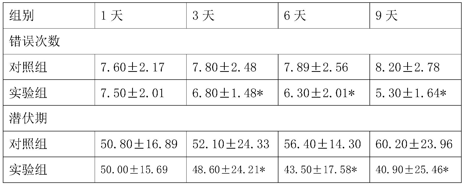 Figure PCTCN2014091047-appb-000008