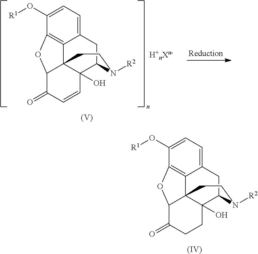 Figure US10202396-20190212-C00017
