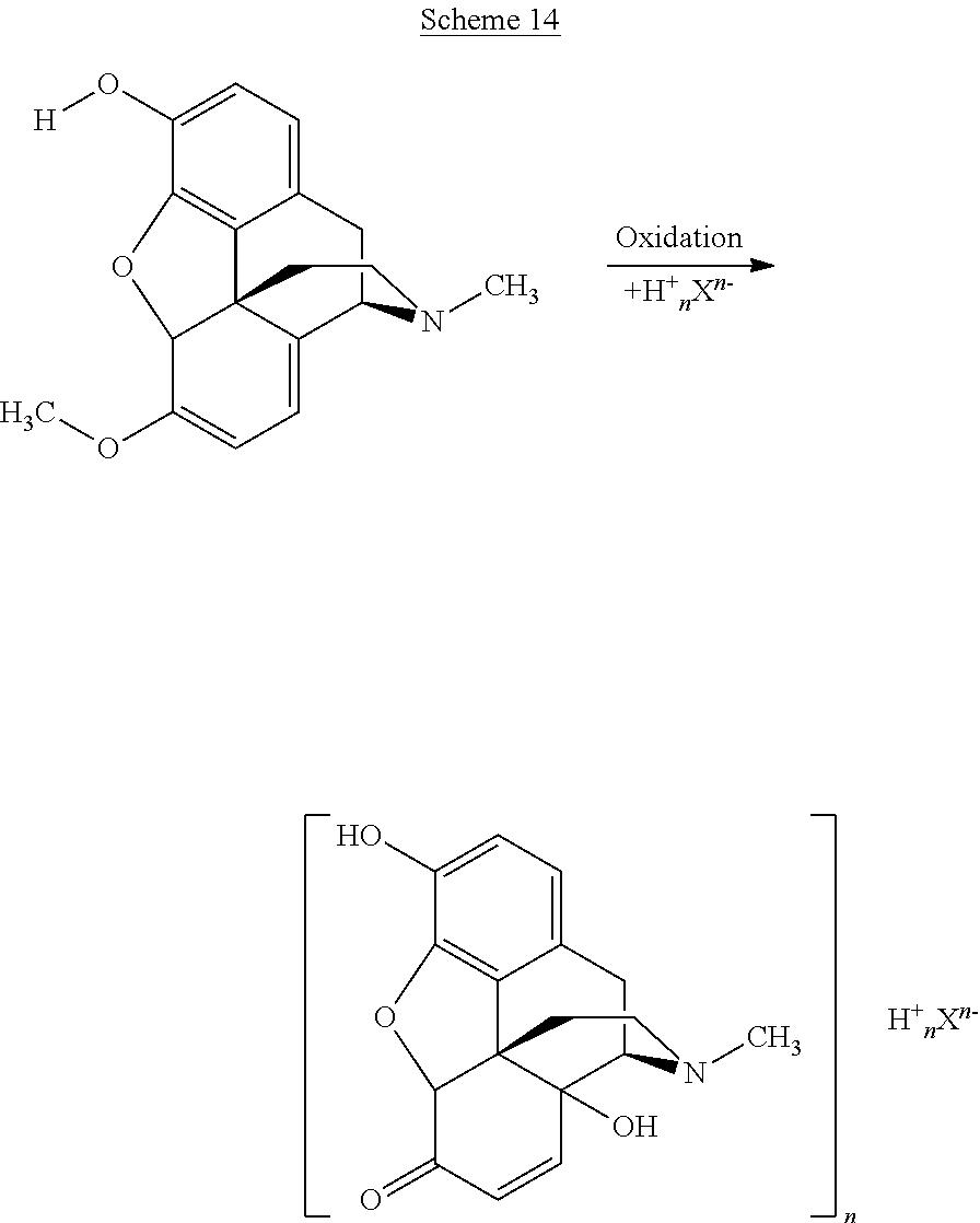 Figure US09938285-20180410-C00033