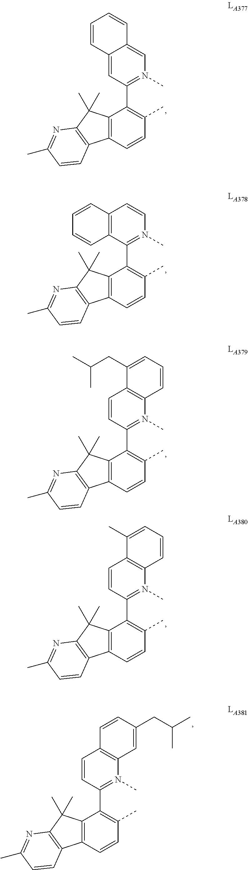 Figure US10003034-20180619-C00138