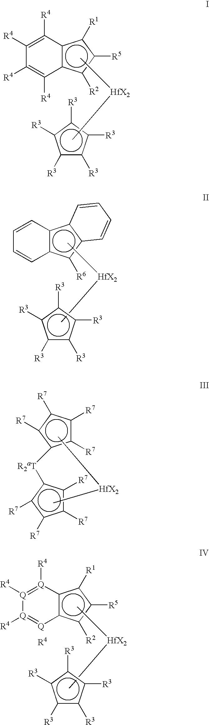 Figure US20090318647A1-20091224-C00012