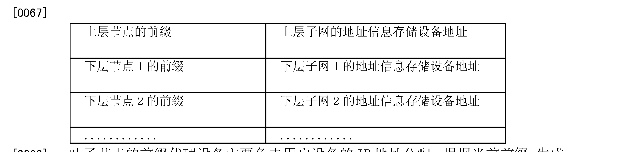 Figure CN101841573BD00152