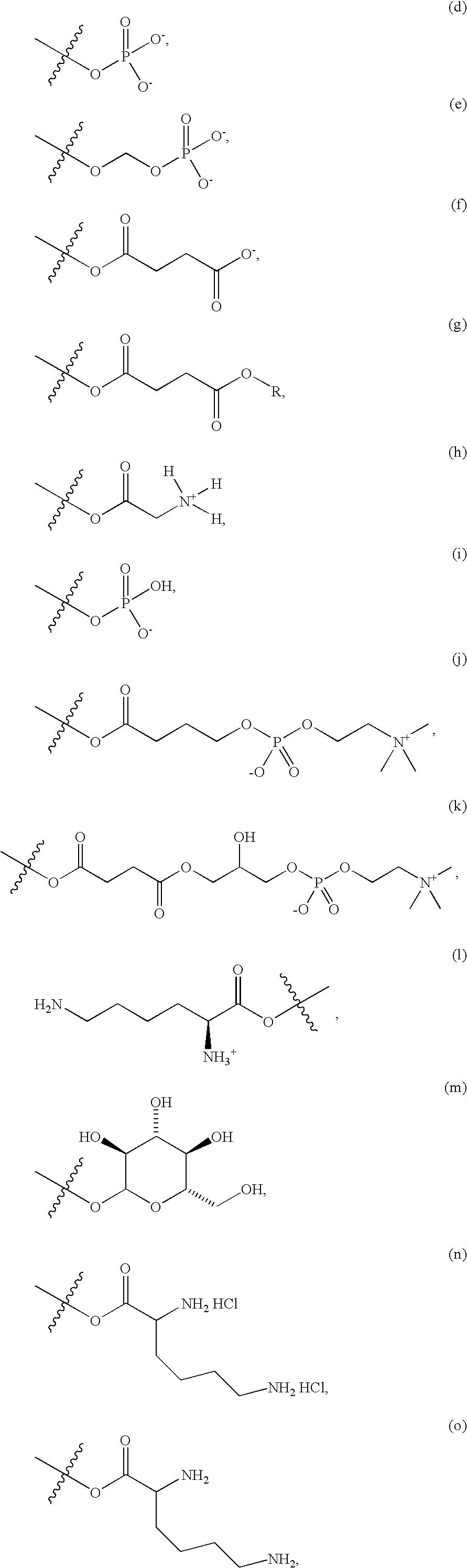 Figure US07723327-20100525-C00010