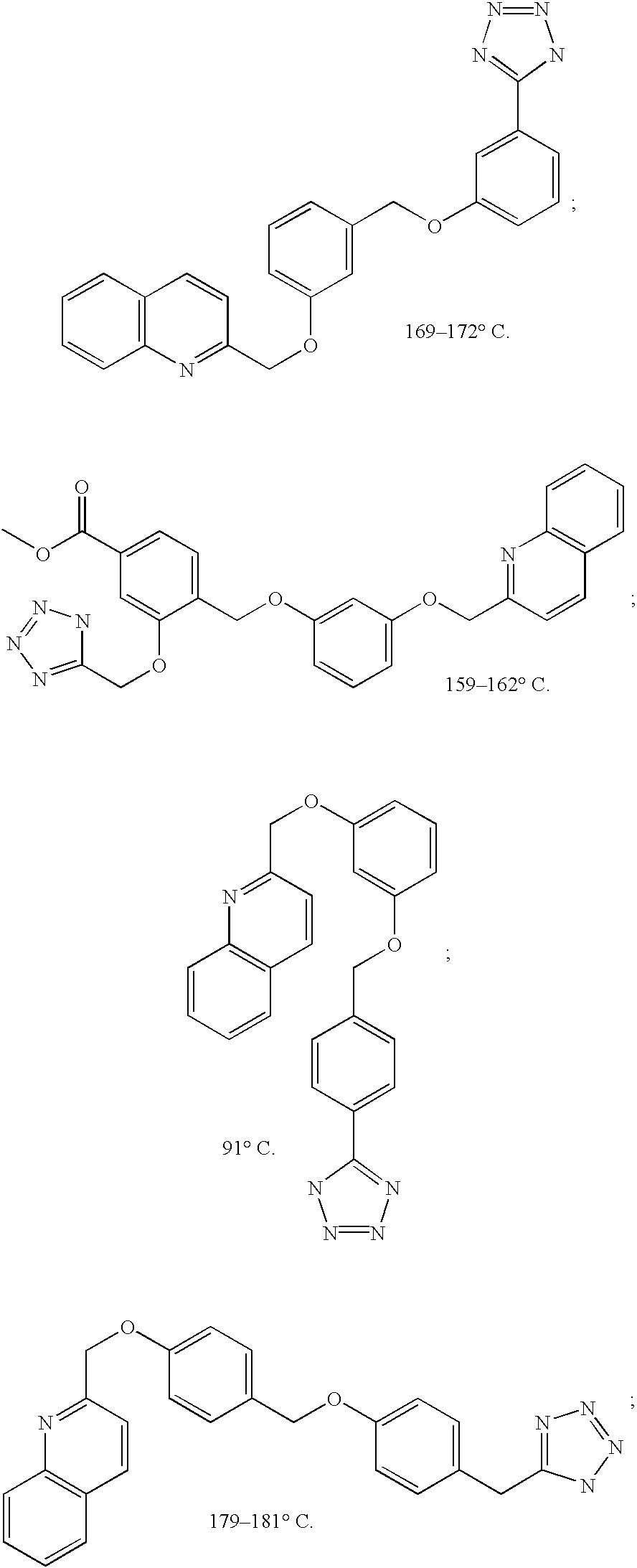 Figure US20030220373A1-20031127-C00290