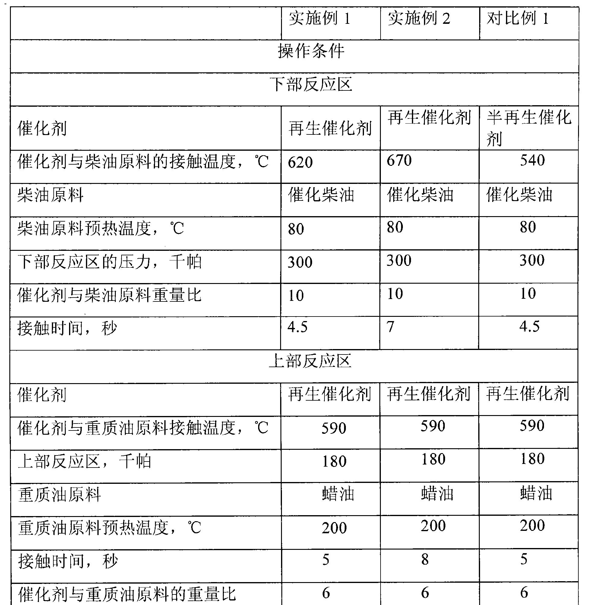 Figure CN102453506AD00091