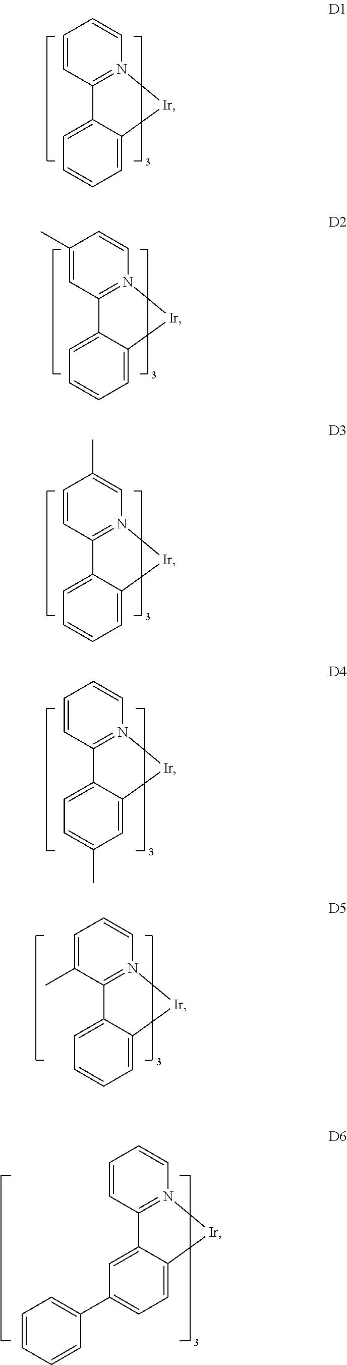 Figure US09040962-20150526-C00186