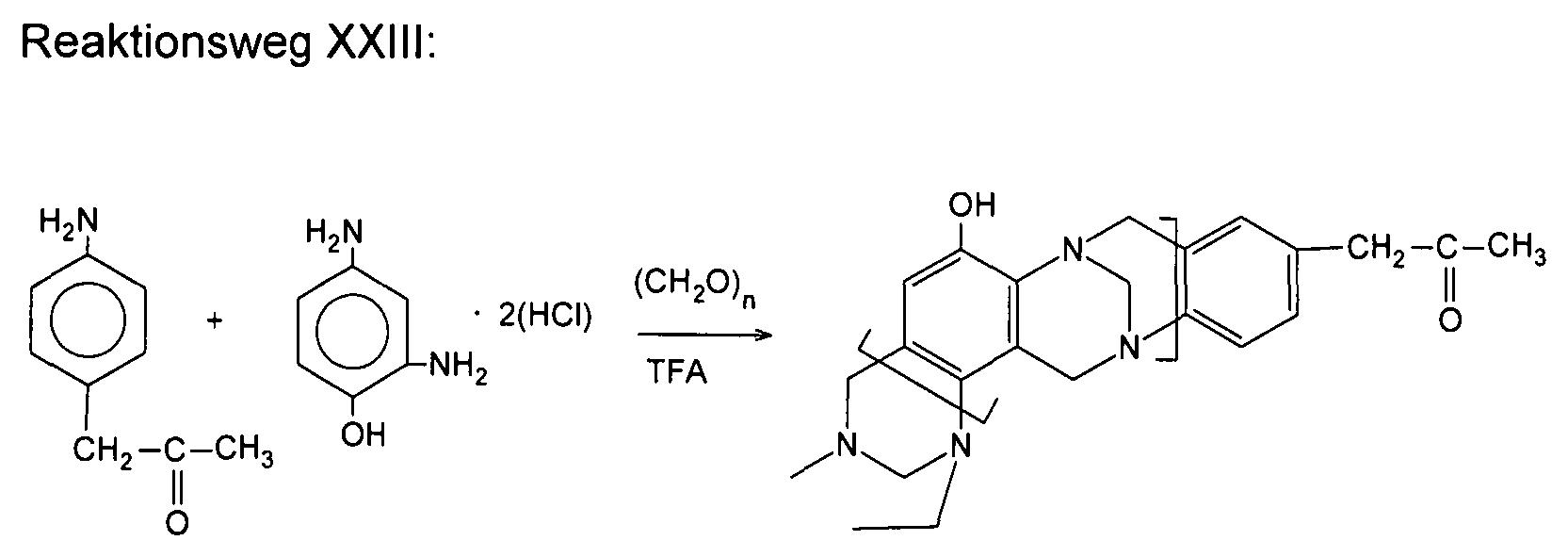Figure DE112016005378T5_0058