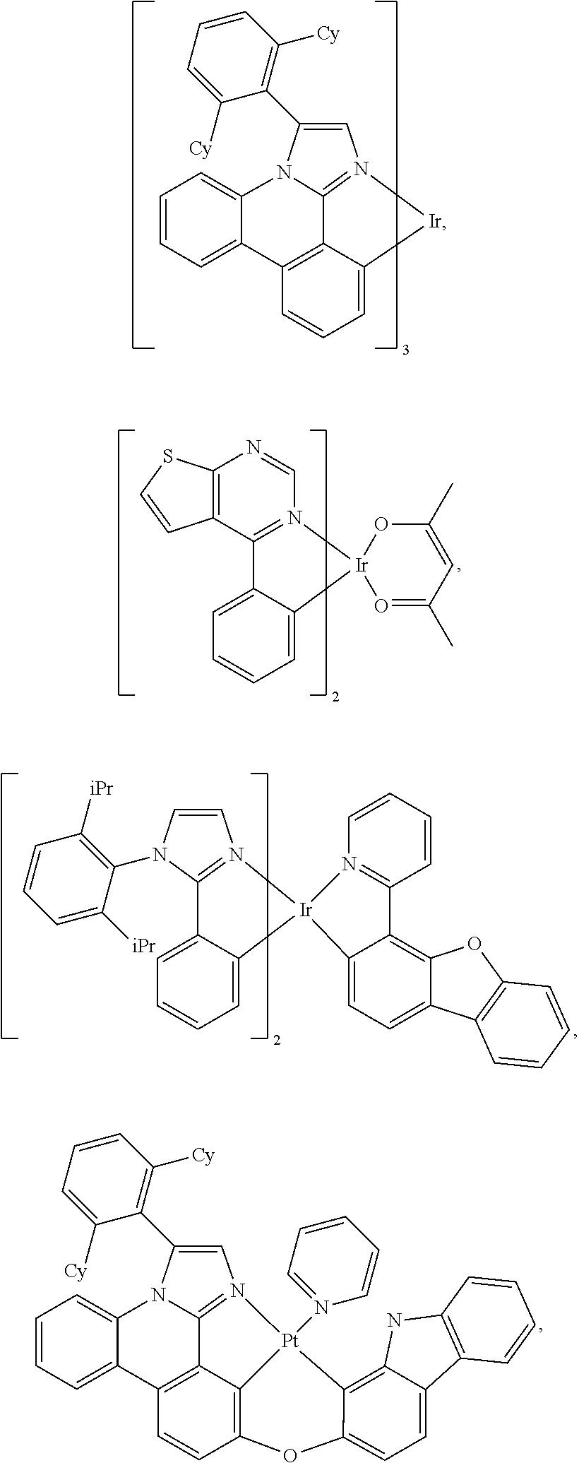 Figure US10033004-20180724-C00086