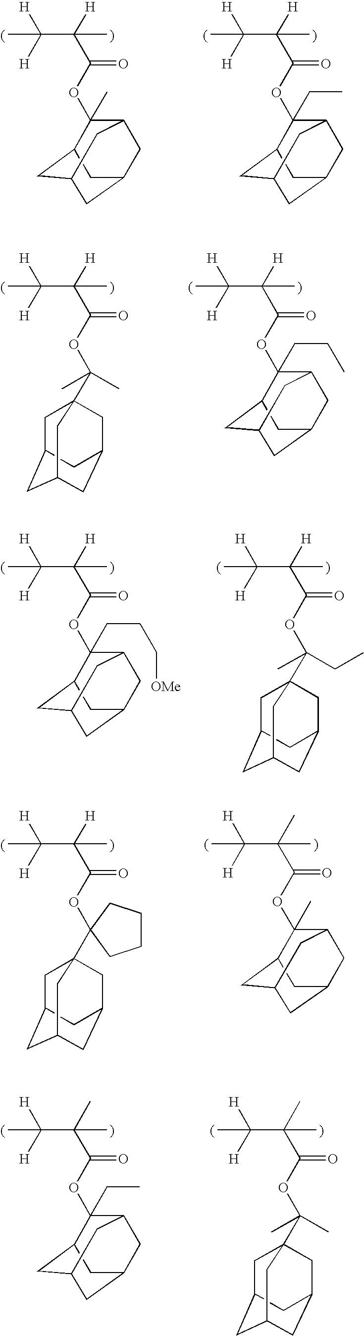 Figure US20050208424A1-20050922-C00006