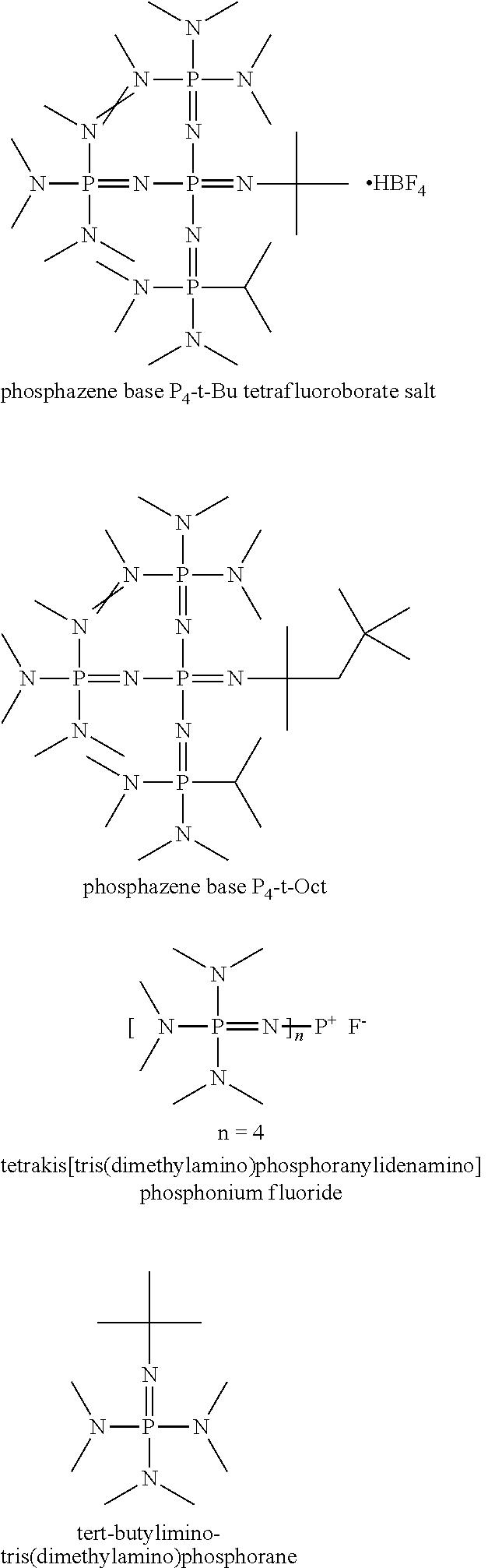 Figure US20130101841A1-20130425-C00006
