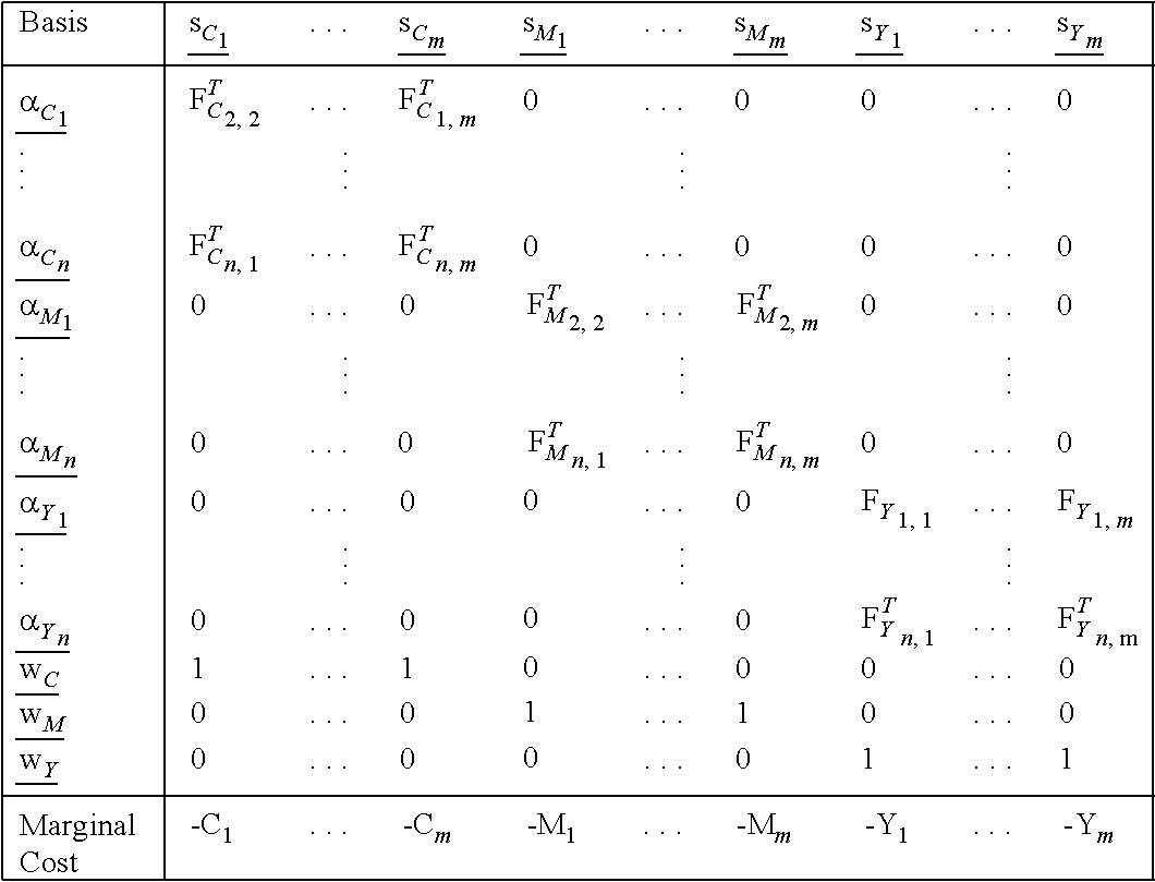 Figure US08395831-20130312-C00002