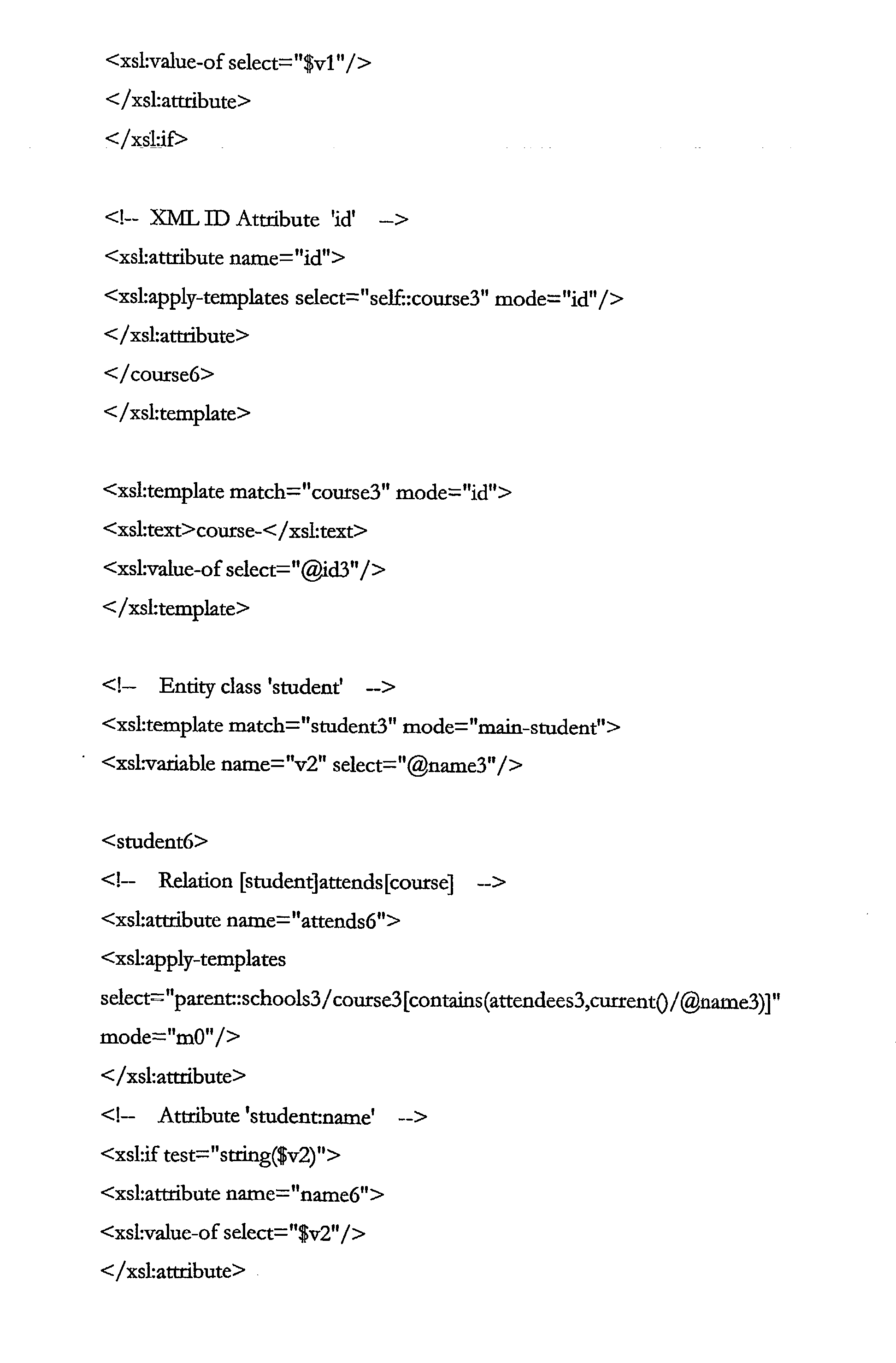 Figure US20030149934A1-20030807-P00002